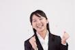 総合人材サービス企業でのキャリアサポート|愛知県名古屋市|転職支援人材紹介会社R4CAREER