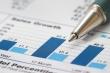 上場企業での財務会計|愛知県|転職支援人材紹介会社R4CAREER