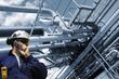 上場企業施工管理|岐阜県|転職支援人材紹介会社R4CAREER