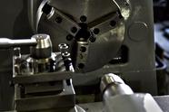 機械保守・メンテナンス|愛知県|転職支援人材紹介会社R4CAREER