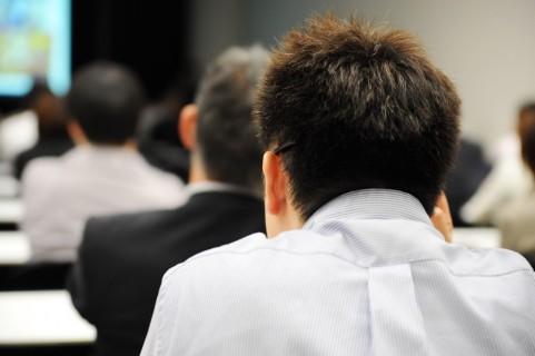 採用アウトソーシングプランナー|愛知県名古屋市|転職支援人材紹介会社R4CAREER