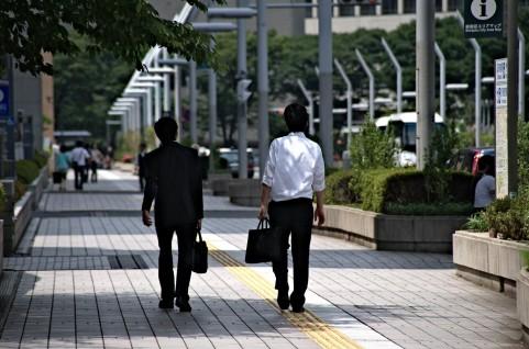 営業(責任者候補)|岐阜県|転職支援人材紹介会社R4CAREER