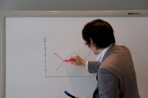 WEBディレクター 愛知県名古屋市 転職支援人材紹介会社R4CAREER